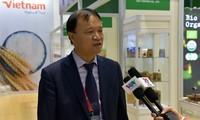 Sẽ có thêm nhiều sản phẩm của Việt Nam xuất khẩu chính ngạch sang Trung Quốc