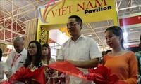 """Sôi động """"Ngày Việt Nam"""" tại Hội chợ Quốc tế La Habana 2019"""