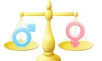 Thúc đẩy bình đẳng giới thông qua ICTs trong khối ASEAN