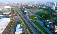Thành phố Hải Dương trên chặng đường phát triển mới