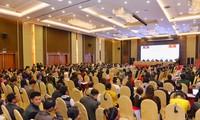 Tiếp tục vun đắp mối quan hệ hữu nghị Việt Nam Lào