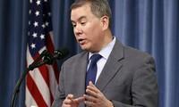 Mỹ tiếp tục xây dựng quan hệ quốc phòng hiệu quả với Việt Nam