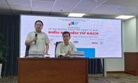Lễ hội Đường sách 2020 trưng bày gần 300 tài liệu về lịch sử đấu tranh cách mạng của nhân dân TPHCM