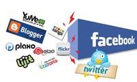 Đấu tranh ngăn ngừa thông tin xấu độc trên mạng internet