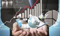 Kinh tế nền tảng số sẽ đem lại nhiều lợi thế cho kinh tế Việt Nam