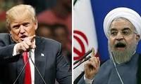 Căng thẳng Mỹ-Iran và những hệ lụy nguy hiểm
