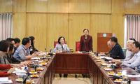 Đại hội đại biểu toàn quốc lần thứ 5 Hội Hữu nghị Việt Nam  - Cuba
