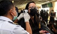 """Nhiều hãng hàng không tìm cách """"chiến đấu"""" với virus corona"""