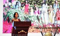 Cộng đồng người Việt tại Italy tăng cường tình đoàn kết