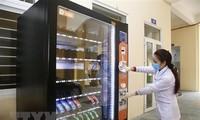 Ban hành Bộ cẩm nang hỏi - đáp thông tin về bệnh viêm đường hô hấp cấp do chủng mới virus Corona (nCoV)