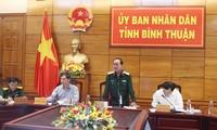 Sẽ khởi công sân bay Phan Thiết trong năm 2020