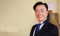 """Đại sứ Phạm Sanh Châu: """"Quan hệ Việt Nam - Ấn Độ ngày càng hiệu quả thiết thực hơn"""""""