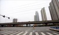 Chất lượng không khí ở đô thị có xu hướng tốt lên