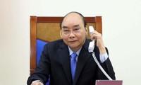 Việt Nam sắp chuyển giao lô hàng thiết bị bảo hộ y tế cho Ấn Độ