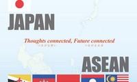Chính thức thông qua Tuyên bố chung ASEAN - Nhật Bản về sáng kiến phục hồi kinh tế ứng phó với dịch COVID-19