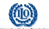 ILO menghapuskan hampir semua ketentuan pembatasan terhadap Myanmar
