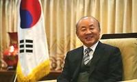 Republik Korea merekomendasikan diadakannya dialog dengan RDR Korea tanpa syarat