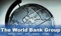 WB memberikan bantuan sebanyak USD 200 juta  untuk program pengadaan air bersih dan sanitasi lingkungan hidup pedesaan.