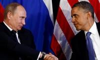 AS resmi mengesahkan Status Hubungan Perdagangan Normal Abadi (PNTR) dengan Federasi Rusia