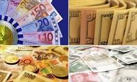 Valuta asing yang ditransfer oleh diaspora Vietnam ke Tanah Air  - sumber daya besar  untuk perkembangan