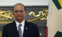 Myanmar- Uni Eropa mengkongkritkan kesempatan kerjasama
