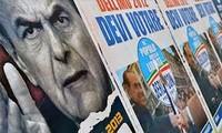 Eurozone  menghadapi bahaya krisis baru