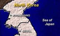 Dua bagian negeri Korea memulihkan hubungan hotline militer