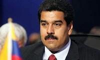 Presiden Venezuela membatalkan semua aktivitas di Majelis Umum PBB