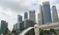 Delegasi tingkat tinggi Kementerian Keamanan Publik Vietnam berkunjung  di Republik Singapura