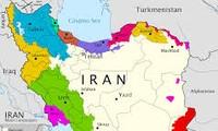 Israel menggerakkan Uni Eropa supaya terus menimbulkan tekanan terhadap Iran