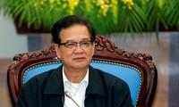 Pemerintah Vietnam berfokus meningkatkan efektivitas penyusunan Undang-Undang