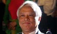Lokakarya :  Meningkatkan kualitas, efektivitas aktivitas Dewan Rakyat