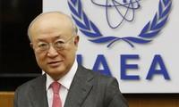 """IAEA dan Iran bersikap """"tertutup"""" setelah perundingan nuklir berakhir"""