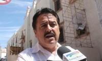 Legislator  Meksiko memberikan apresiasi terhadap pendirian damai Vietnam dalam masalah Laut Timur
