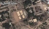 Pemusnahan gudang senjata kimia di Suriah akan tidak memenuhi batas waktu terakhir