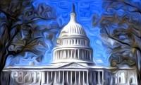 Pakar Asia mendukung politik penggeseran poros dari AS
