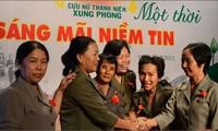 Asosiasi Mantan Pemuda Pembidas Vietnam mengutuk tindakan salah Tiongkok di Laut Timur
