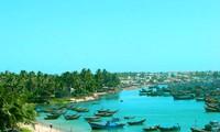 Koran Perancis: Vietnam semakin menyerap kedatangan wisatawan Rusia