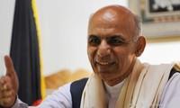 Tantangan yang tidak mudah teratasi terhadap badan pimpinan baru Afghanistan