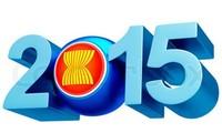 Menuju ke Komunitas ASEAN 2015- Sudut pandang dari negara-negara anggota