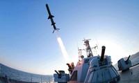 Amerika Serikat  berseru kepada RDR Korea supaya mendorong proses denuklirisasi