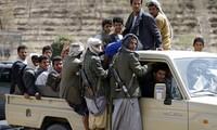 Yaman menolak usulan Iran sebagai mediator untuk menangani krisis