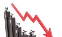 Harga minyak kasar  dunia terus meningkat