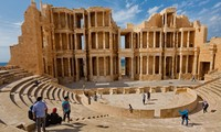 Libia: Parlemen kubu Islam menolak rekomendasi PBB tentang perdamaian