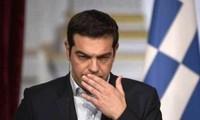 Tambah sinar harapan untuk krisis utang dari Yunani