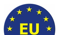 Uni Eropa belum sepakat dengan rencana mengatur kembali kaum migran
