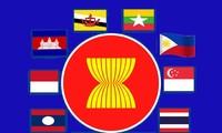 Selar-selar  Vietnam setelah waktu 20 tahun masuk ASEAN