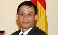 Kunjungan PM VN Nguyen Tan Dung di Laos turut memeprkuat hubungan solidaritas istimewa Vietnam-Laos