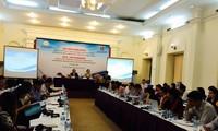 ADB membantu Vietnam mengembangkan dan mempopulerkan keuangan mikro