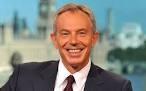 Mantan PM Inggris Tony Blair mengakui kesalahan dalam melakukan serangan  terhadap Irak